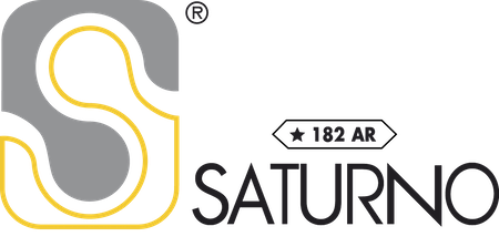 Saturno 182 AR